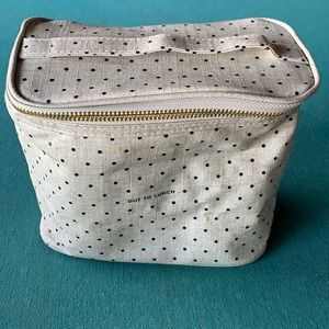 Kate Spade out to lunch bag purse